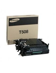 Cinghia di trasferimento CLT-T508 Samsung SU421A