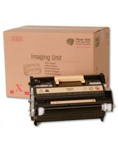 Unità immagine Xerox 108R00591