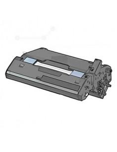 Fotoconduttore Xerox 108R00868