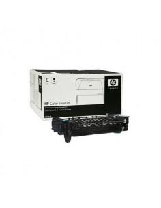 Kit trasferimento immagine HP C9734B