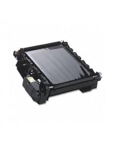 Kit trasferimento immagine HP Q7504A