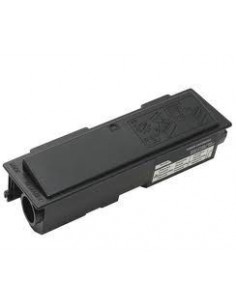 Toner Compatibili Epson C13S050435 0435 Nero