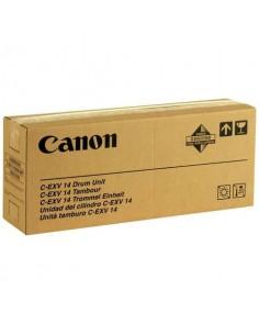 Tamburo C-EXV14 Canon nero 0385B002BA