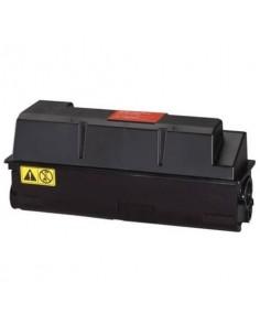 Toner TK-330 Kyocera-Mita nero 1T02GA0EU0