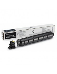 Toner TK-8345K Kyocera-Mita nero 1T02L70NL0
