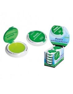 Bagnadita in pasta profumata Coprex 18 gr - 970
