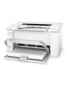 Stampante monocromatica multifunzione HP LaserJet Pro M102W G3Q35A