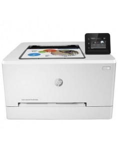 Stampante a colori multifunzione HP LaserJet Pro M254DW T6B60A