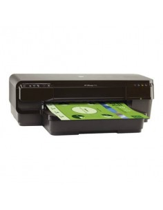 Stampante a colori multifunzione HP OfficeJet 7110WF A3 CR768A