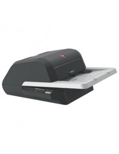 Plastificatrice automatica GBC Foton 30 A3 - 4410011