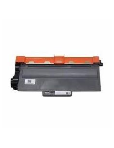 Toner compa Brother DCP8250,HL6100DW,HL6180DW,MFC8910DW-12K