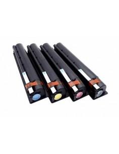 Ciano Rig E-Studio2555,3055,3555,4555,5055-33.6K6AJ00000113
