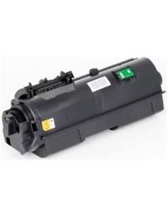 Toner Compa Olivetti D-Copia 4023,4024M,4024 MF-7.2K
