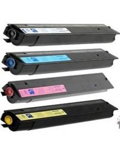 Magente Reg 2505,3005,3505,4505,5005-33.6K6AJ00000143