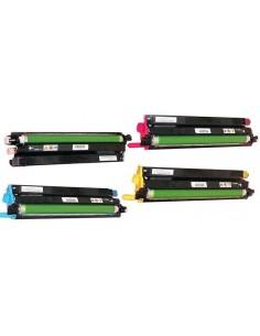Black Drum Rig Xerox C400,C405,6600,WC6605-60K108R01121