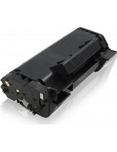 Toner Compatibili Epson C13S051100 S051100 Nero