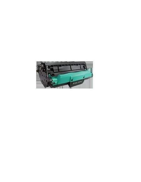 Drum Compatibili Hp CE314A Nero / Ciano / Magenta / Giallo