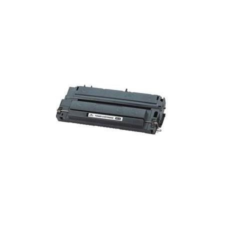 Toner Compatibili per Hp C3903A 03A Nero