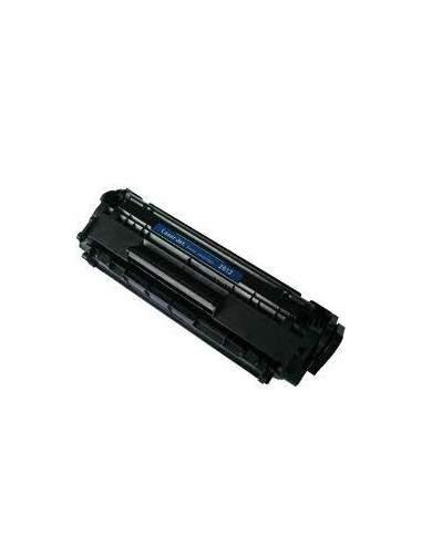 Toner Compatibili per Hp C3906A EPA Nero