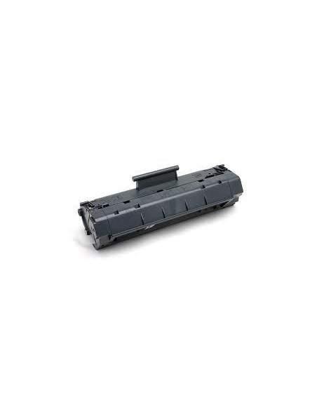 Toner Compatibili per Hp C4092A EP-22 Nero