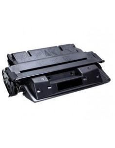 Toner Compatibili per Hp C4127X EP-52 Nero