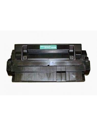 Toner Compatibili per Hp C4129X EP-62 Nero