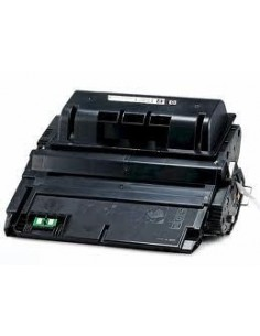 Toner Compatibili per Hp C4182X EP-72 Nero