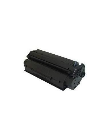 Toner Compatibili per Hp C7115X EP-25 II Nero