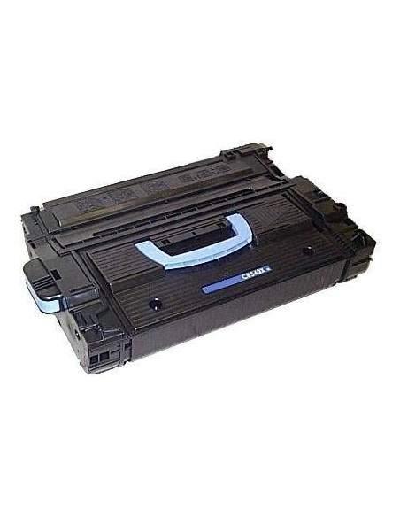 Toner Compatibili per Hp C8543X 43X Nero