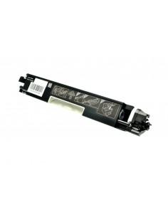 Toner Compatibili per Hp CF350A 130A Nero