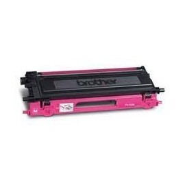 Toner Compatibili Brother TN310M TN320M TN325M Magenta