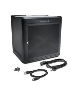 Armadietto di ricarica e sincronizzazione per iPad® Kensington - USB - K67771EU