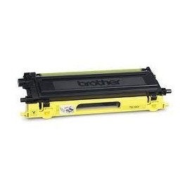 Toner Compatibili Brother TN310Y TN315Y TN320Y TN325Y Giallo