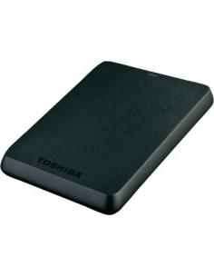 Hard Disk STOR.E BASICS 2.5'' Toshiba - 1 TB - HDTB310EK3AA/78151