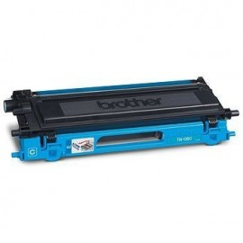 Toner Compatibili Brother TN326C TN336C Ciano