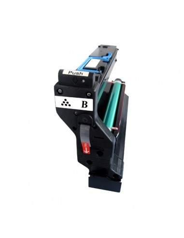 Toner Compatibili Konica Minolta 4539432 1710582001 Nero