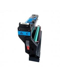 Toner Compatibili Konica Minolta 4539332 1710582004 Ciano