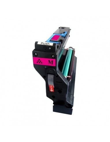 Toner Compatibili Konica Minolta 4539232 1710582003 Magenta