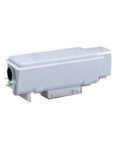 Toner Compatibili Kyocera 37028010 Nero