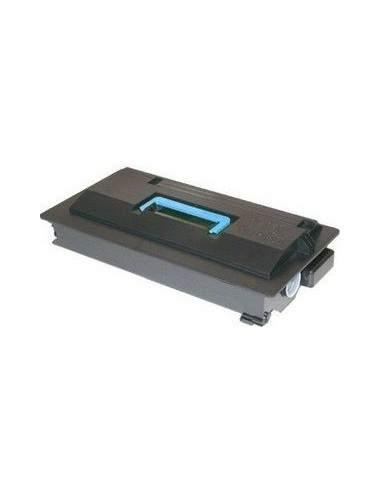 Toner Compatibili Kyocera 370AB000 5PLPXLMAPKX Nero