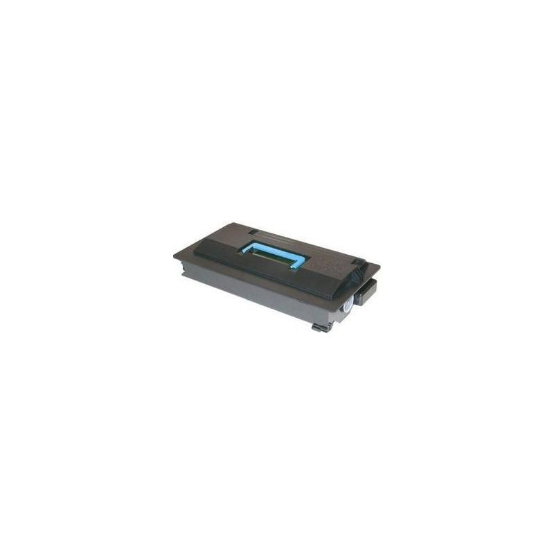 Toner-Compatibili-Kyocera-370AB000-5PLPXLMAPKX-Nero