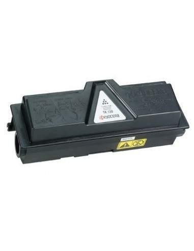 Toner Compatibili Kyocera 1T02MJ0NL0 TK1130 Nero