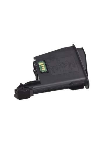 Toner Compatibili Kyocera 1T02M50NL0 TK1115 Nero