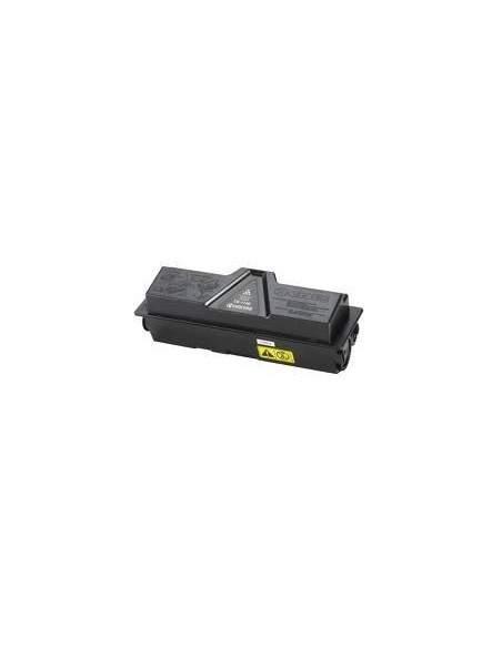 Toner Compatibili Kyocera 1T02ML0NL0 TK1140 Nero