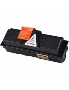 Toner Compatibili Kyocera 1T02LY0NL0 TK160 Nero