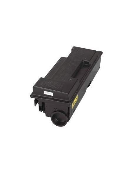 Toner Compatibili Kyocera 1T02F80EU0 TK310 Nero