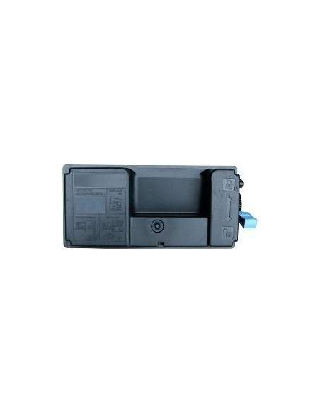 Toner Compatibili Kyocera 1T02MS0NL0 TK3100 Nero