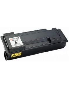 Toner Compatibili Kyocera 1T02J00EU0 TK340 Nero
