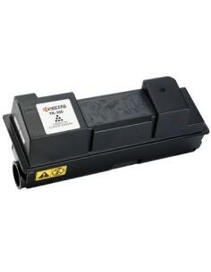 Toner Compatibili Kyocera 1T02J10EU0 TK350 Nero