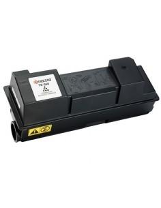 Toner Compatibili Kyocera 1T02J20EU0 TK360 Nero